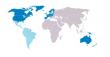 تجارب غربية في إدماج اللغات الأجنبية في العملية التعليمية